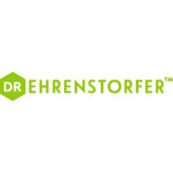 DR  Ehrenstorfer